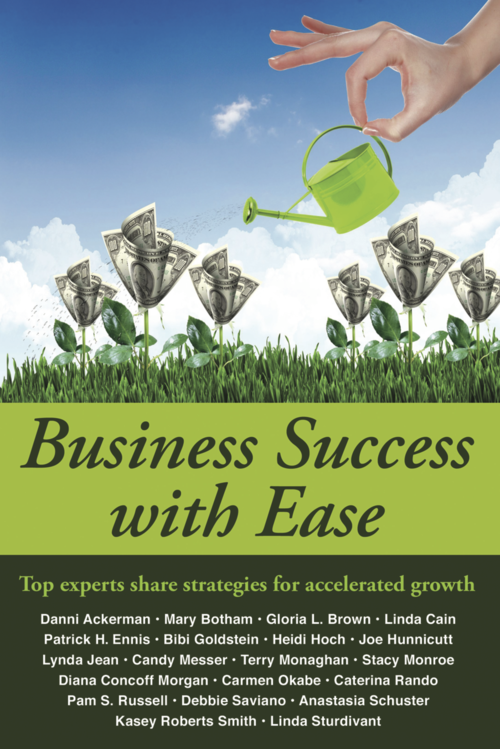 Business+Success+With+Ease+eBook.png