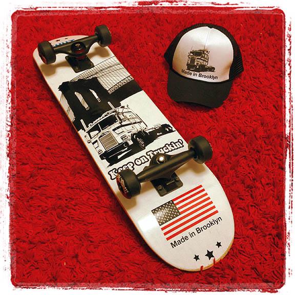 SkatedeckKeeponTruckin.jpg