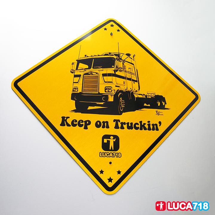 Big Rigs — Luca718kids.com