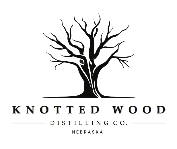 Knotted Wood Final Jpegs.jpg