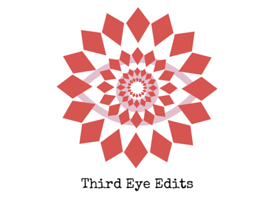 third-eye-edits-editing-logo