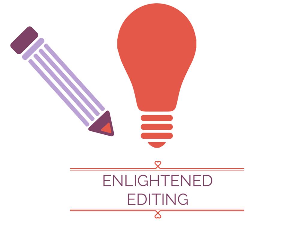 enlightened-editing