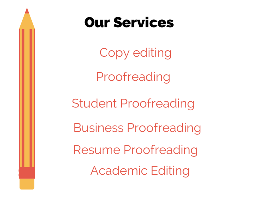 third-eye-edits-services