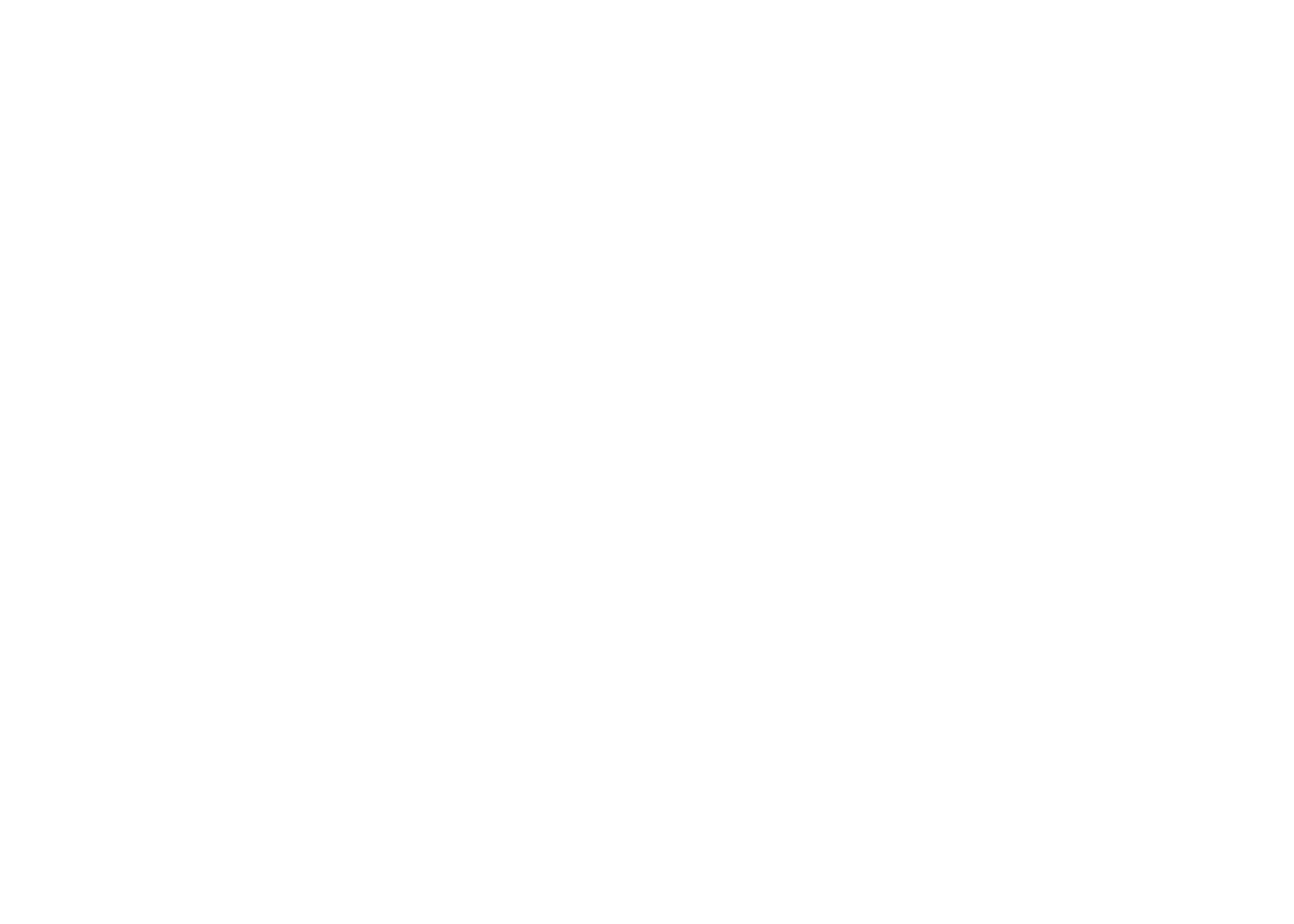 THE DANCEOFF