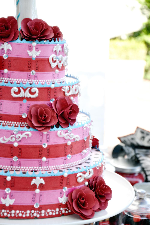 9.3.11 J&E Wedding (678).jpg