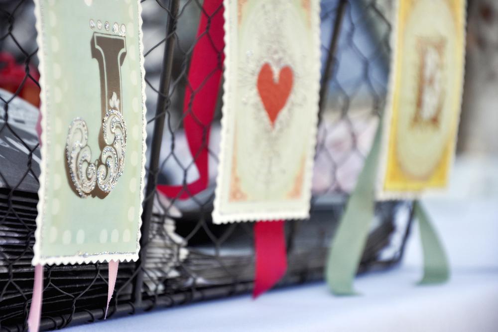 9.3.11 J&E Wedding (12).jpg