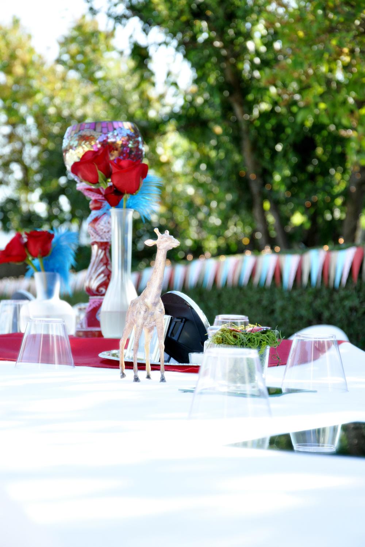 9.3.11 J&E Wedding (753).jpg