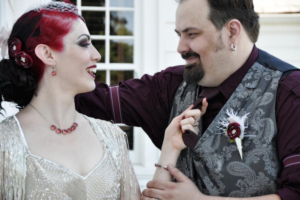 9.3.11 J&E Wedding (345).jpg