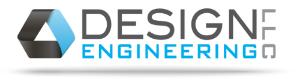 DesignEngineeringLLC_logo