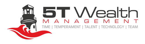 5T Wealth Management
