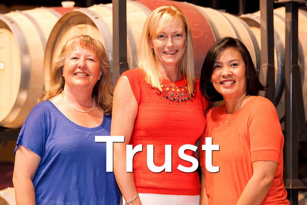 5T_Wealth_Trust_web.jpg