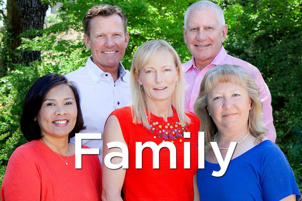 5T_Wealth_Family_web.jpg