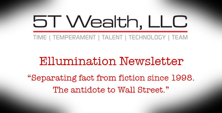 5T Wealth Elluminations Newsletter Header 2018.jpg