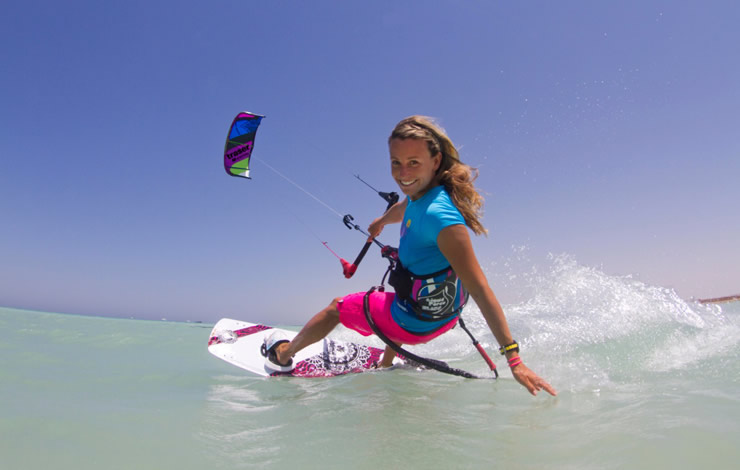 kite-surfing-beginner-advanced-lessons-kitesurfing-rental-northkites-kiteboarding-school-punta-cana-uvero-alto-bavaro-dominican-republic-iko-certification-level3.jpeg
