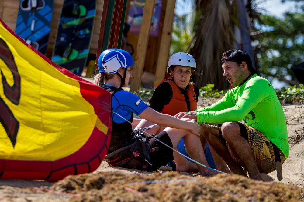 kite-surfing-beginner-advanced-lessons-kitesurfing-rental-northkites-kiteboarding-school-punta-cana-uvero-alto-bavaro-dominican-republic-iko-certification-level1.jpeg