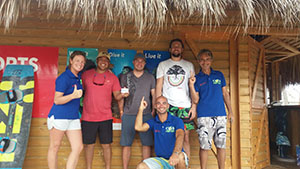 kitesurf-punta-cana-kbs-school-contacts.jpg