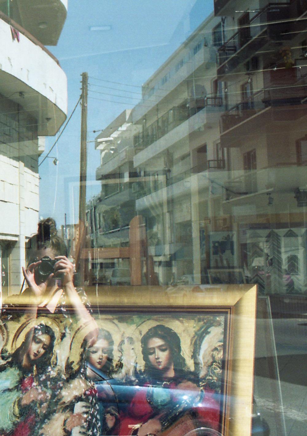 2015_09_Larnaka034b.jpg