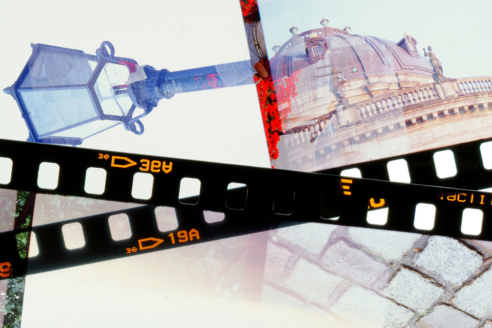analog-slide-film-berlin