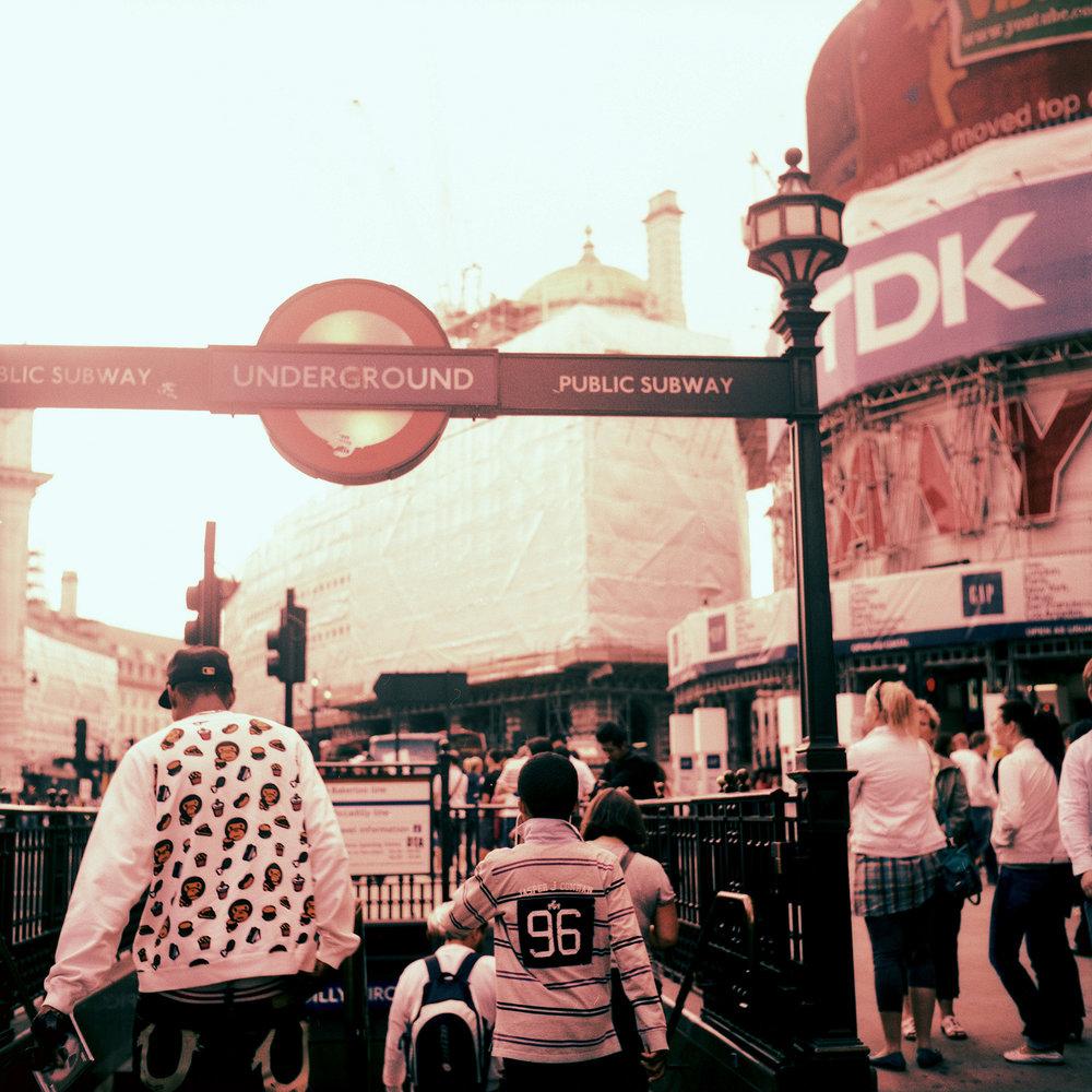 london2web.jpg