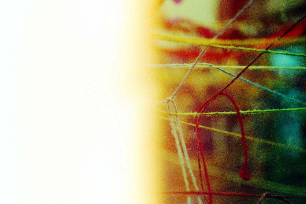 Analog-Birmingham-Photography