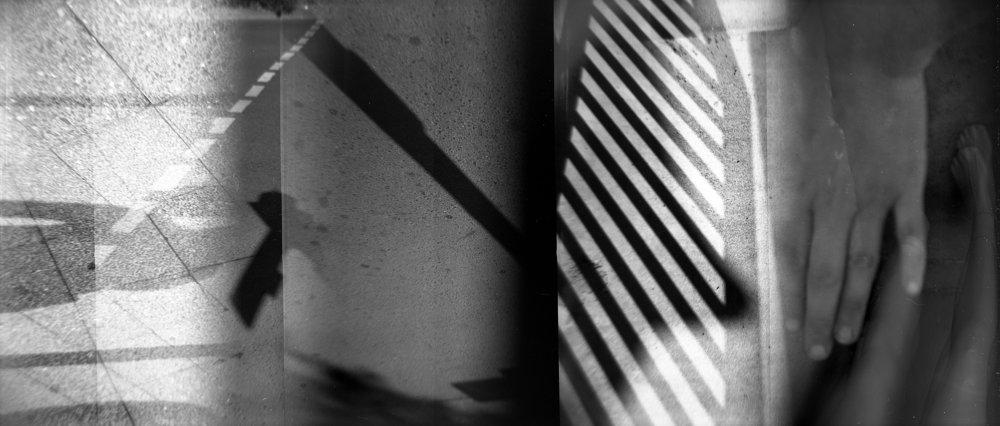 analog-photography -Berlin