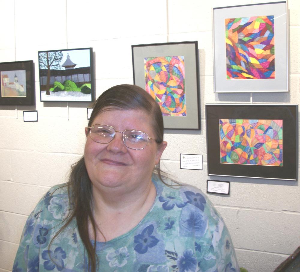 Debbie Dietrich