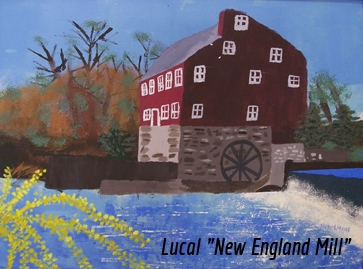 Lucal - New England Mill 100_4067 copy2.jpg