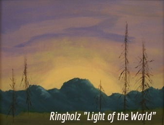 Ringholz - Light of the World 100_4254 copy2.jpg