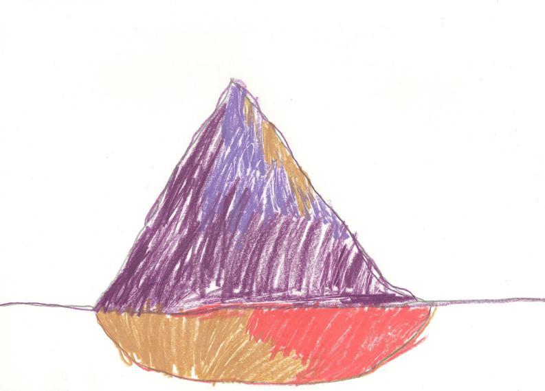 Samantha's Boat