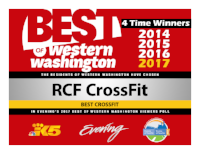 RCF-CrossFit-Best-CrossFit-BOWW-Certificate-2017.png