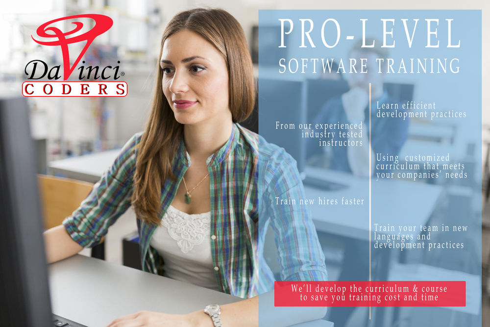 pro-level-software-training-colorado