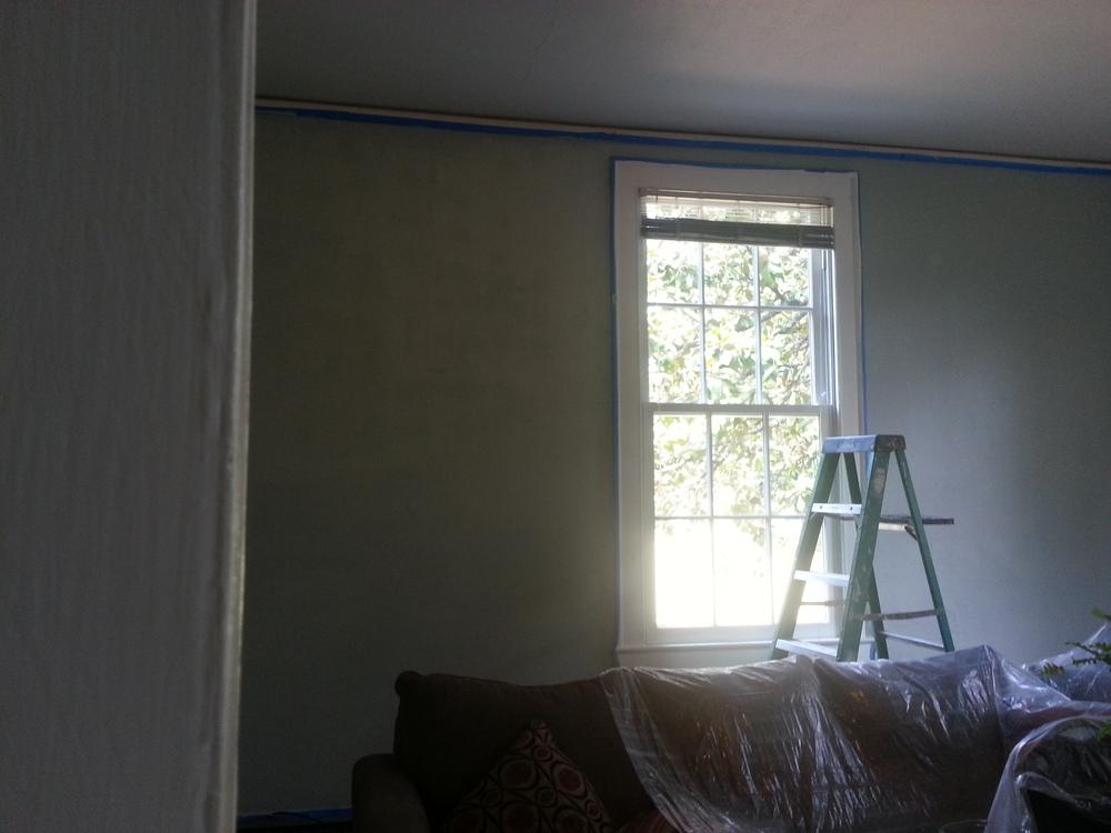 renovations1.jpg