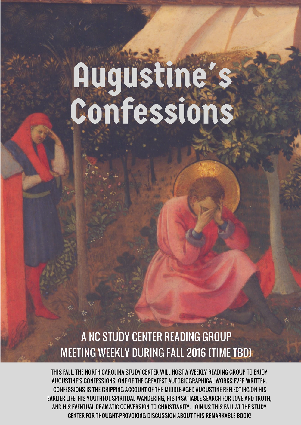 Augustine's Confessions.png