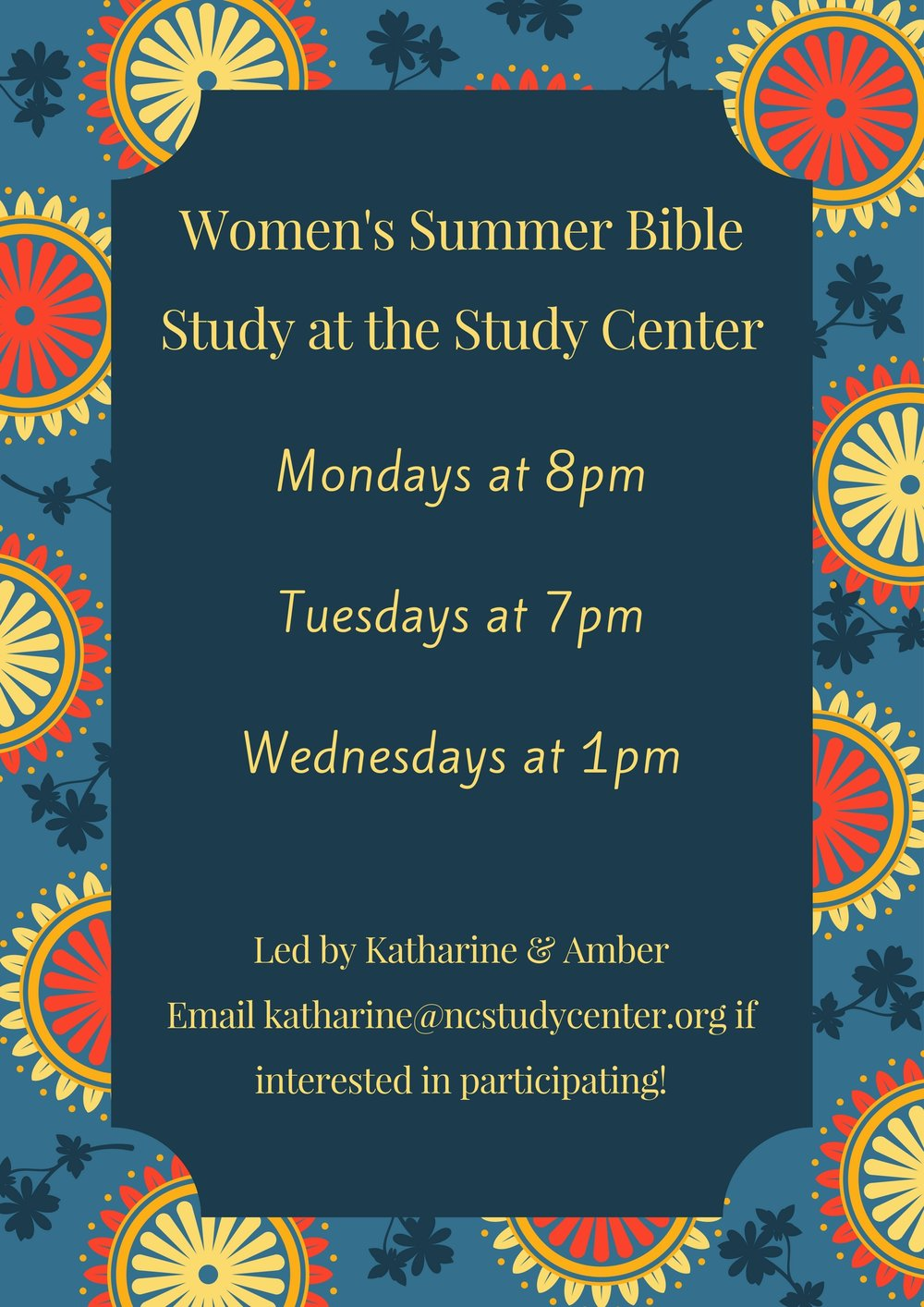 WOmen's Summer Bible StudyLed by Katharine and Amber (1).jpg