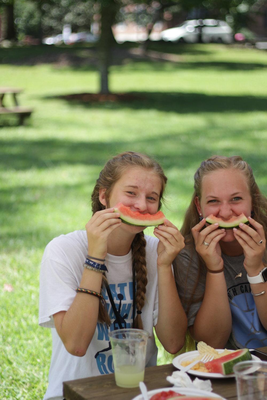 WatermelonSmiles.JPG