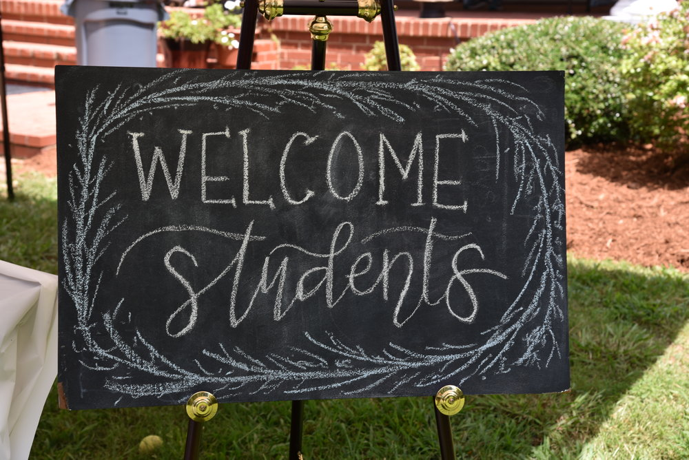 WelcomeSign3.JPG
