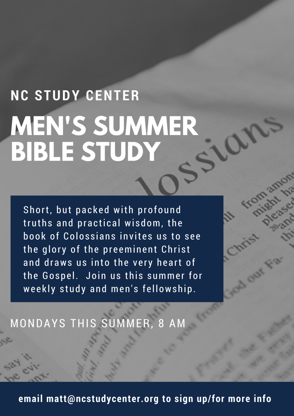 Copy of Colossians_ Men's Summer Bible Study w_ time.png