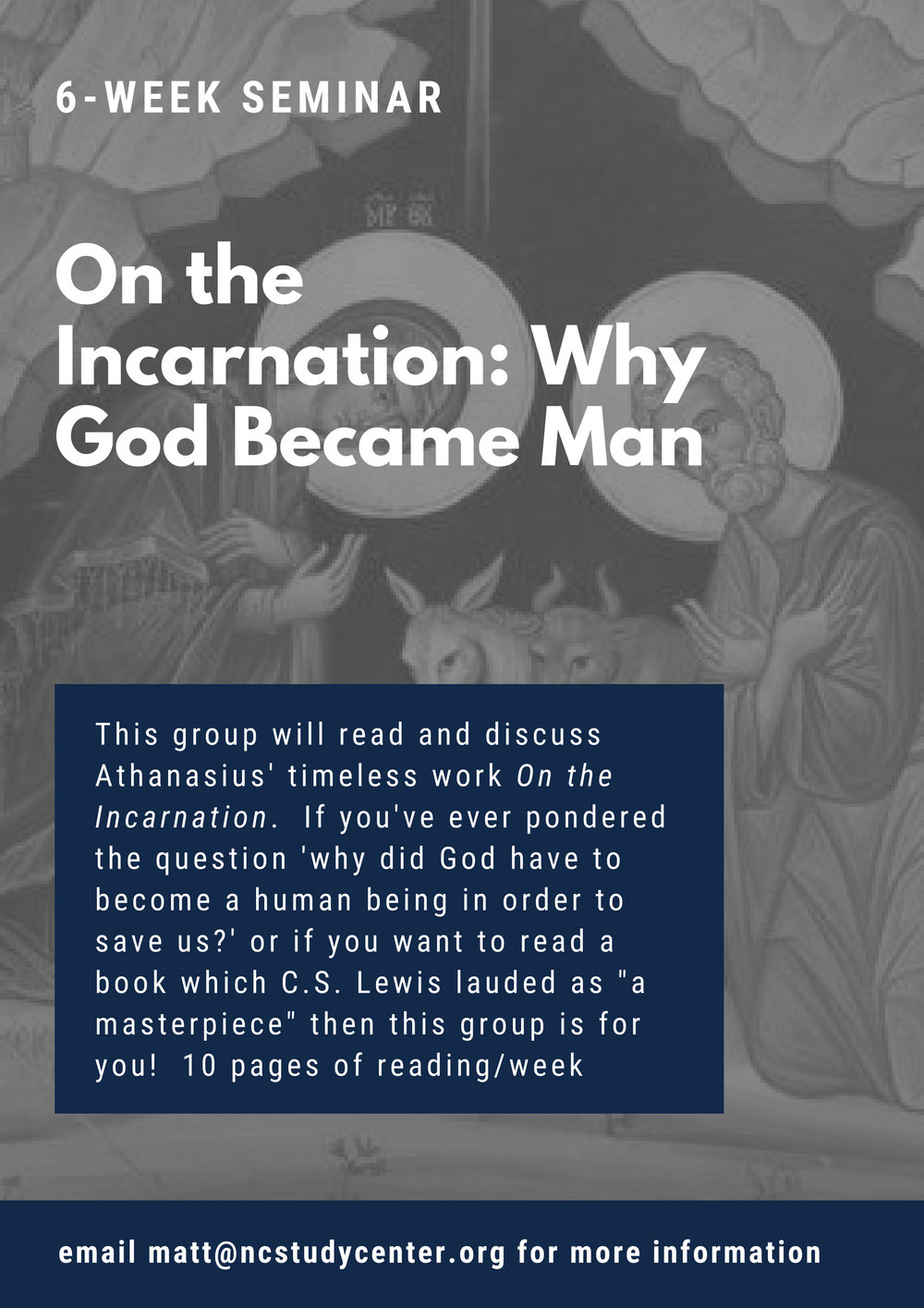 On the Incarnation_ Why God Became Man.jpg