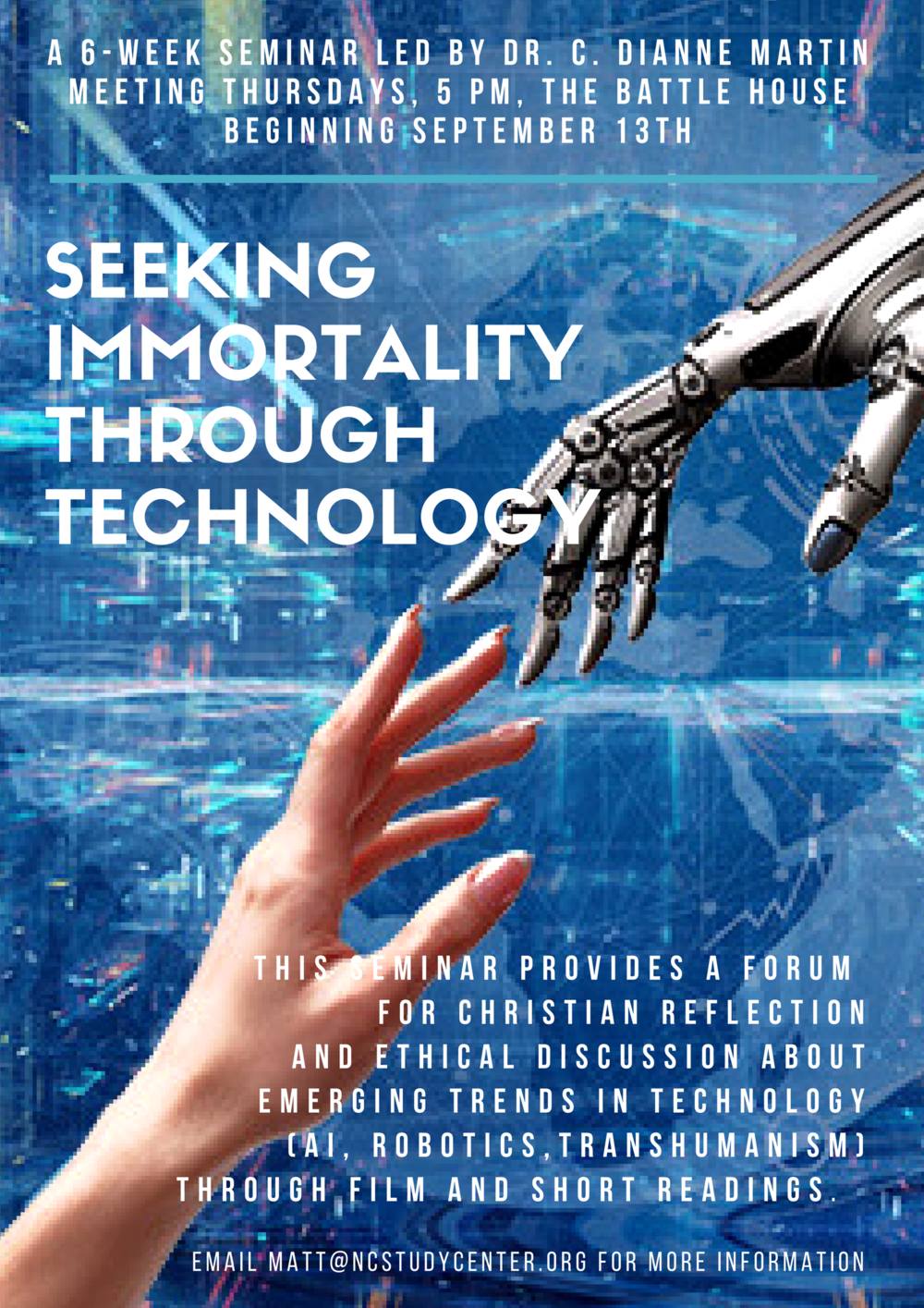 Seeking Technological Immortality Updated.png