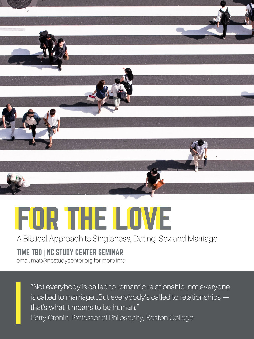For the Love Seminar Poster.jpg
