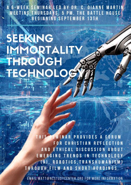 Seeking+Technological+Immortality+Updated-1.png