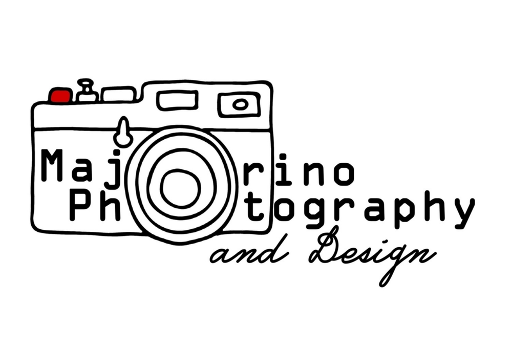 Majorino Photography & Design