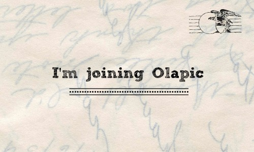Olapic