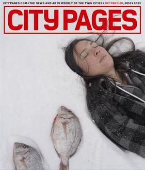 citypages-cover-alt4.jpg