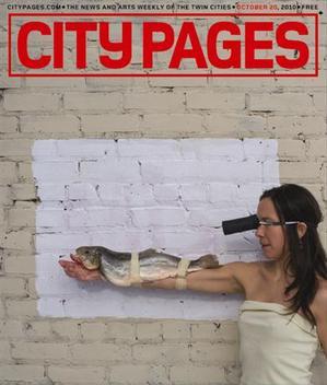 citypages-cover-alt3.jpg