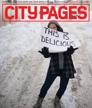 citypages-cover-alt2.jpg