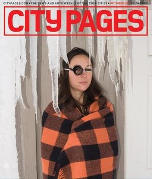 citypages-cover-alt.jpg