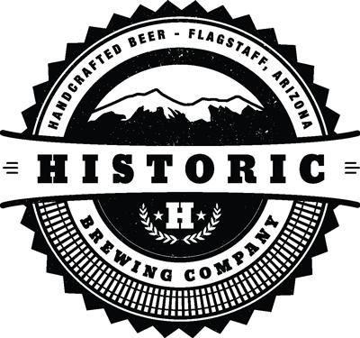 BlackHistoricLogo-small.png