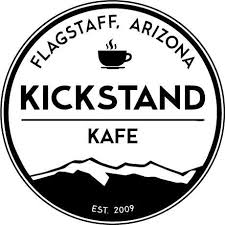 kickstand.jpg