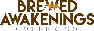 Brewed-Awakenings-Logo.png